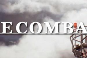 ace-combat-7-bnr