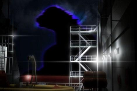 City-Shrouded-Shadow-gojira-001