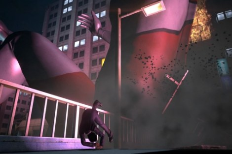 City-Shrouded-Shadow-ultra-003