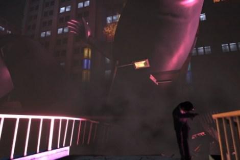 City-Shrouded-Shadow-ultra-004