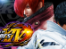 the-king-of-fighters-xiv-bnr