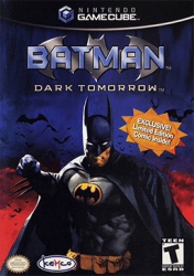 batman-dark-tomorrow