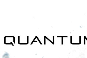 PulPodcast054-logo