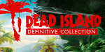 dead-island-definitive-edition-bnr