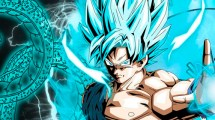 dragon-ball-xenoverse-2-bnr