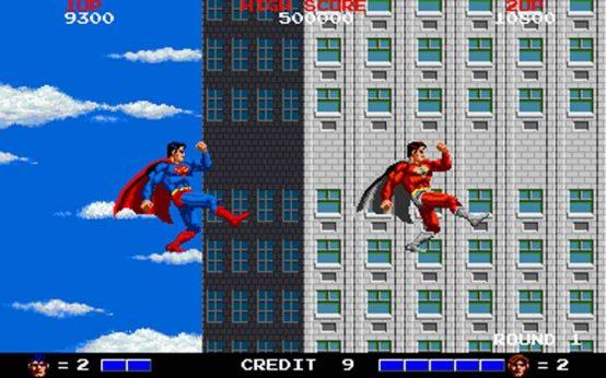 superman-taito-arcade