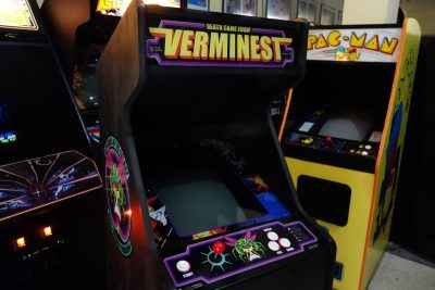 death_came_from_verminest_cabinet