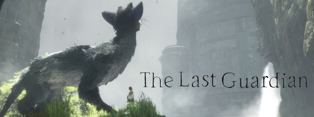 the-last-guardian-screen-