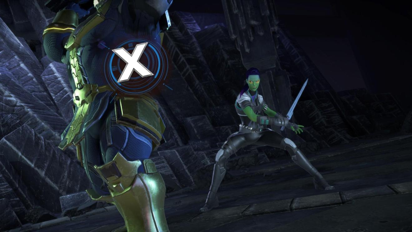 Guardianes 004
