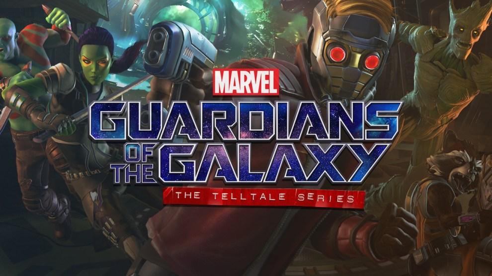 Guardianes-logo