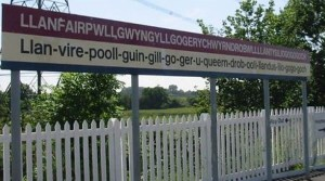 25 Ridiculous Sounding Town Names. #8 Has Got To Be The Worst.