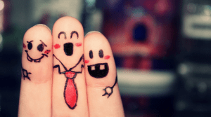 15 Reasons Why Cousins Make The Best Friends