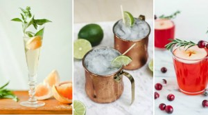 22 Delicious Mocktails You Can Drink Instead Of Alcohol