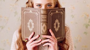 15 Undeniable Signs You're A Book Addict