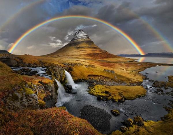 Icelandic Trip 2013