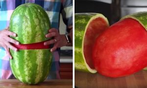 nakedmelon
