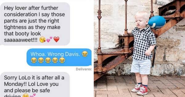 dadfails