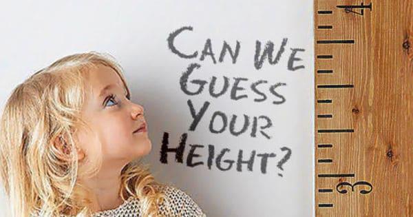 heightquiz