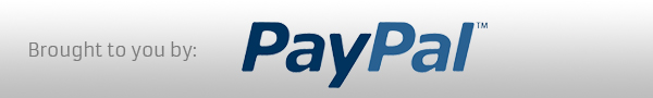 paypal_banner_600x90 (1)