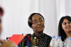 1158143_african_business_wwomen