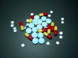 44127_pills1