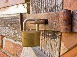 1169164_the_lock_ii