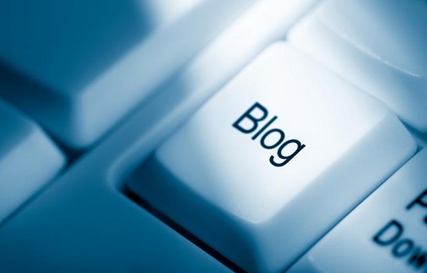 blog-premium2