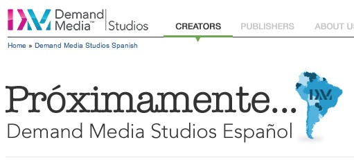 demand-media-spanish