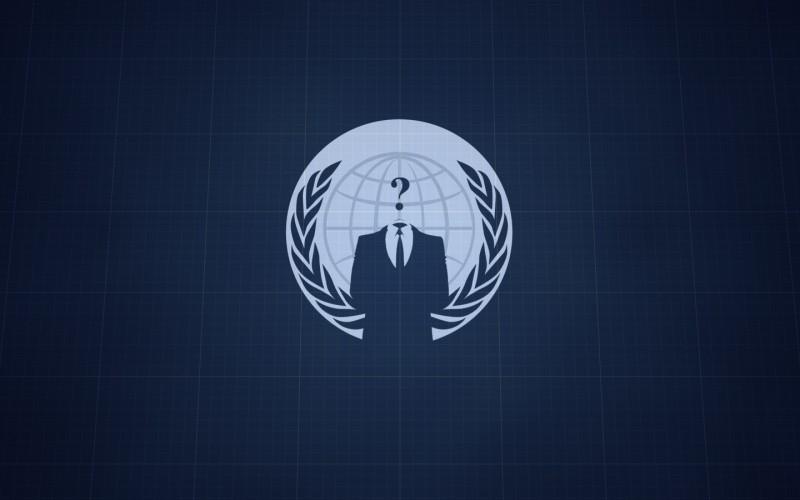 Anonymous-tras-la-pista
