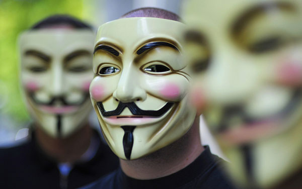 anonymous_post