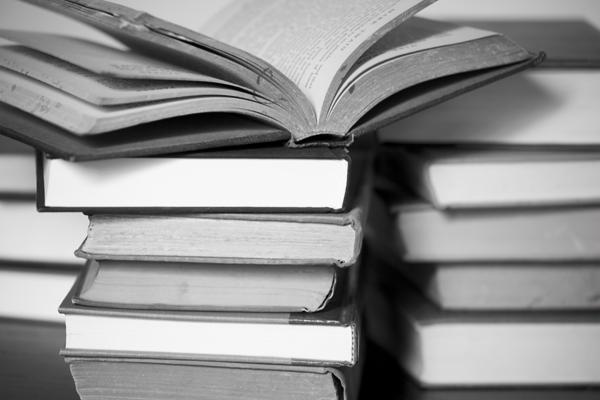 libros-apilados