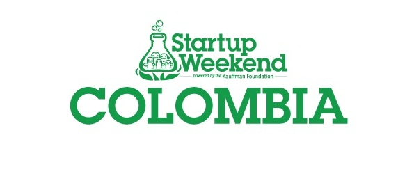 startup-weekend-colombia-2