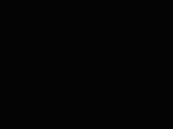 Cuadro-Negro