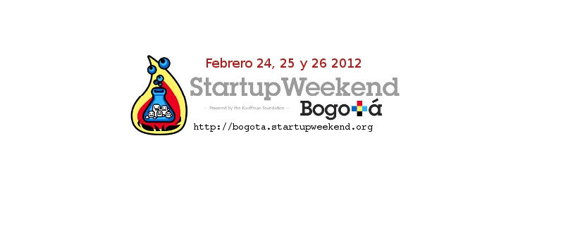 StartupBog2012-2