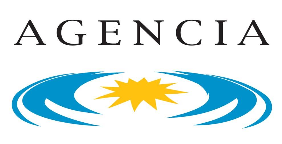 AgenciaAr