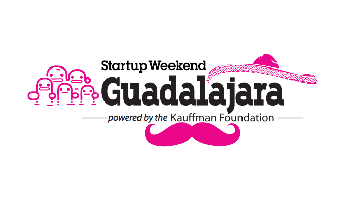 startupwknd-gdl