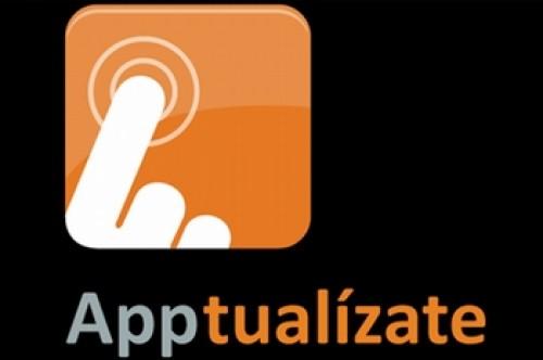 apptualizate1