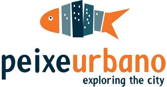 peixe-urbano-573x300