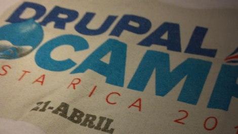DrupalCamp02