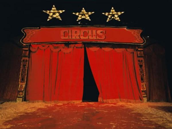 circo2