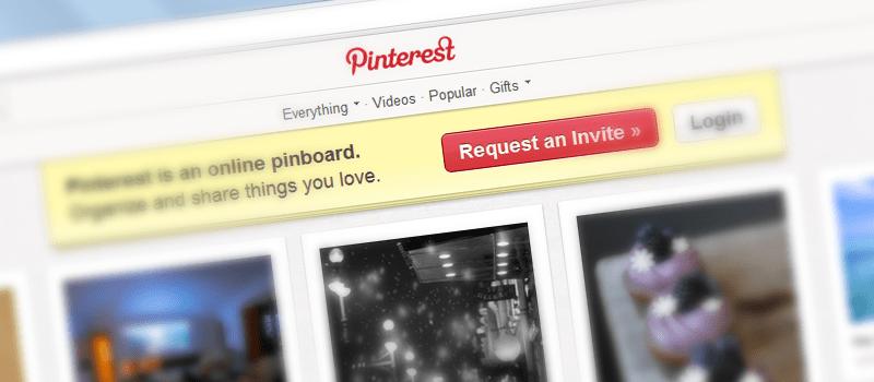 pinterest-post