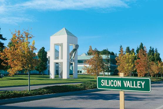 18silicon_valley