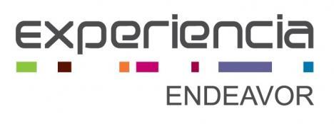 Experiencia-endeavor