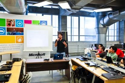 bootcamp-medellin (17)