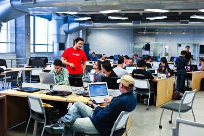 bootcamp-medellin (3)