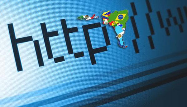internet-america-latina-0