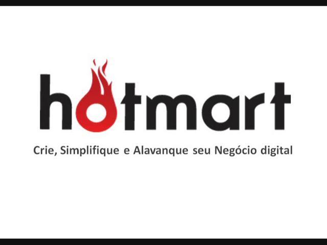 hotmart2