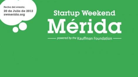 startup-weekend-merida