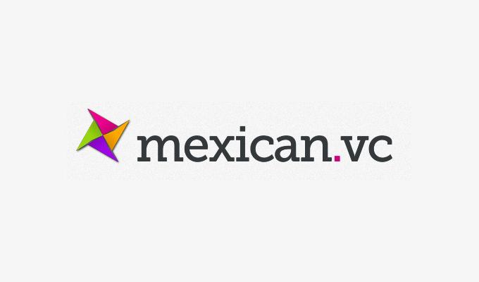 mexicanVC