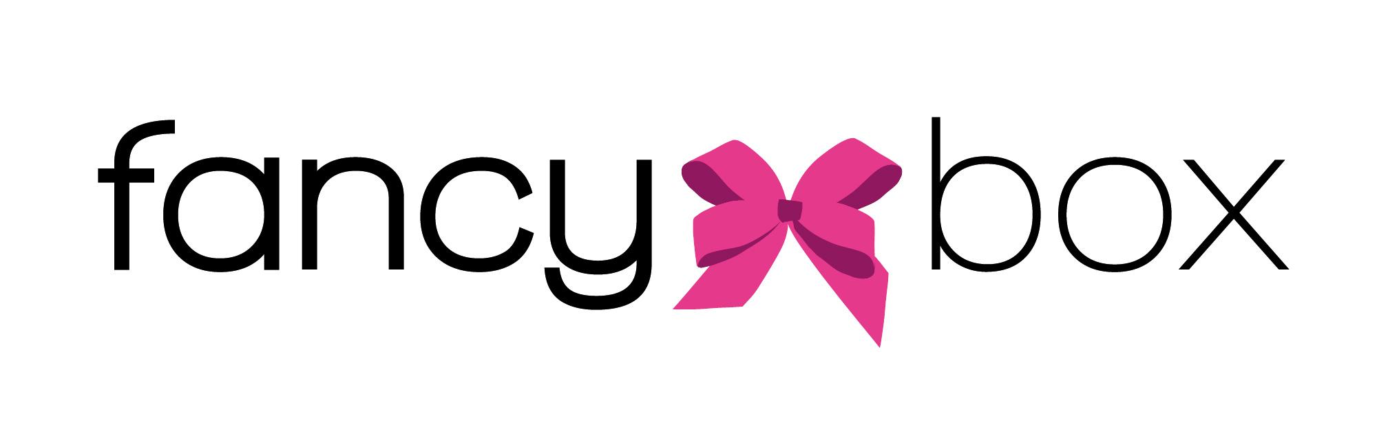 20120510_FANCY-BOX-logo-positivo | PulsoSocial